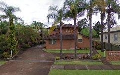 4/7 Boyce Street, Taree NSW