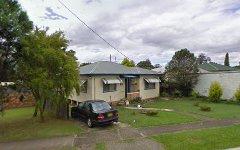 17 Wingham Road, Taree NSW