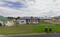 129A Cornwall Street, Taree NSW