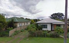 39 Spence Street, Taree NSW