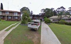 29 Henry Flett Street, Taree NSW