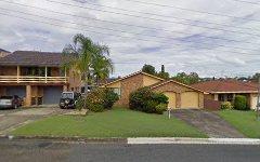 28 Henry Flett Street, Taree NSW
