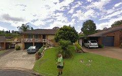 2 Inala Close, Taree NSW