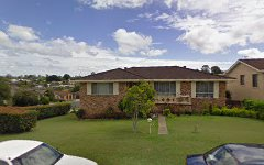 5 Amaroo Drive, Taree NSW