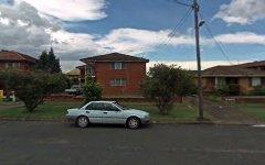 1/278 Victoria Street, Taree NSW