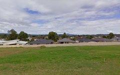 18 Joseph Andrews Crescent, Taree NSW