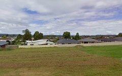 20 Joseph Andrews Crescent, Taree NSW