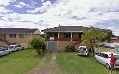 32 Old Punt Road, Glenthorne NSW