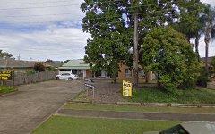 2A Winton Ave, Taree NSW