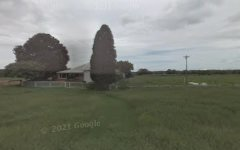 197 River Road, Taree South NSW