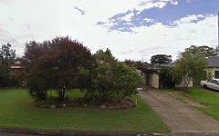 4 Petken Drive, Taree NSW