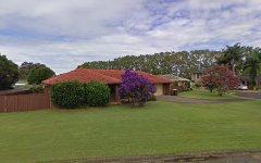 1 Rachel Close, Taree NSW