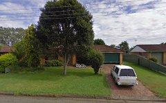 141 Edinburgh Drive, Taree NSW
