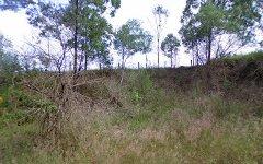 867 Bootawa Road, Bootawa NSW