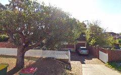 51 Grosvenor Road, Bayswater WA