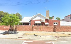 511 Fitzgerald Street, North Perth WA