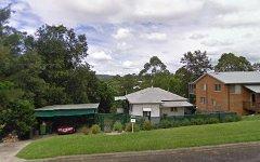 12 Winter Street, Tinonee NSW
