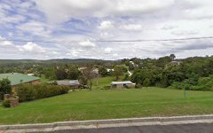 8A Winter Street, Tinonee NSW