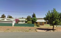 360 Brazil Street, Broken Hill NSW