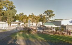 147A Manning River Drive, Taree South NSW