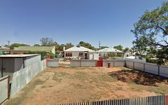 587 Fisher Street, Broken Hill NSW