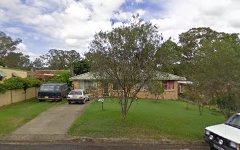 10 Gollan Street, Tinonee NSW