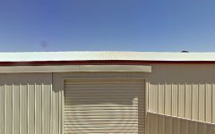 577 Fisher Street, Broken Hill NSW