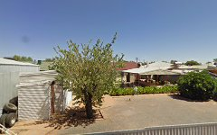 575 Fisher Street, Broken Hill NSW