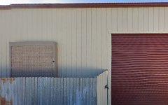 612 Mcgowen Street, Broken Hill NSW