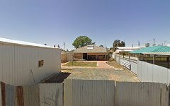 610 Mcgowen Street, Broken Hill NSW