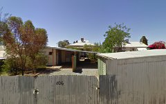 606 Mcgowen Street, Broken Hill NSW
