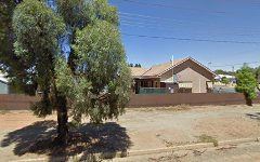 563 Fisher Street, Broken Hill NSW