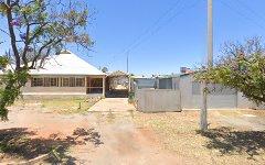 350 Oxide Street, Broken Hill NSW