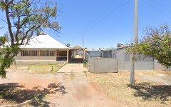 348 Oxide Street, Broken Hill NSW