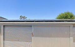 508 Williams Street, Broken Hill NSW