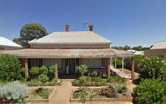 506 Chapple Lane, Broken Hill NSW
