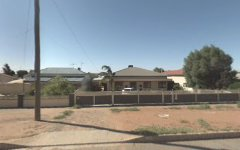 493 Williams Street, Broken Hill NSW