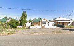338 Thomas Street, Broken Hill NSW