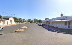 315 Oxide Street, Broken Hill NSW