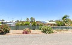85 Wyman Street, Broken Hill NSW