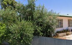 377 Garnet Street, Broken Hill NSW