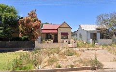 286 Sulphide Street, Broken Hill NSW