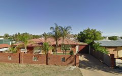 73 Morgan Lane, Broken Hill NSW