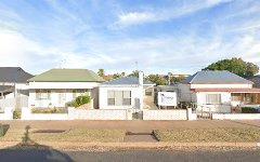 174 Williams Street, Broken Hill NSW