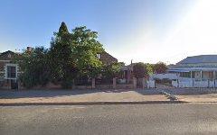 304 Kaolin Street, Broken Hill NSW