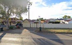 258 Bromide Street, Broken Hill NSW