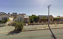 299 Kaolin Street, Broken Hill NSW