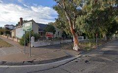 153 Williams Street, Broken Hill NSW