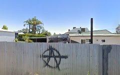 297 Kaolin Street, Broken Hill NSW