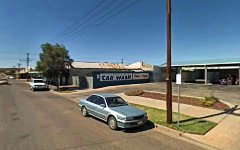 153 Oxide Street, Broken Hill NSW